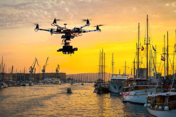 drones-surveillance